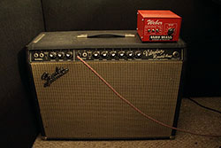 How to Set Your Guitar Amp for Blues | Learning Guitar Now