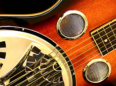 Post image for Slide Guitar Tunings: What Should You Use?