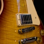 Les-Paul-Hardware-blog