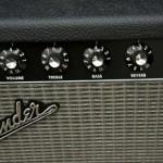 Fender 1965 Reissue Princeton