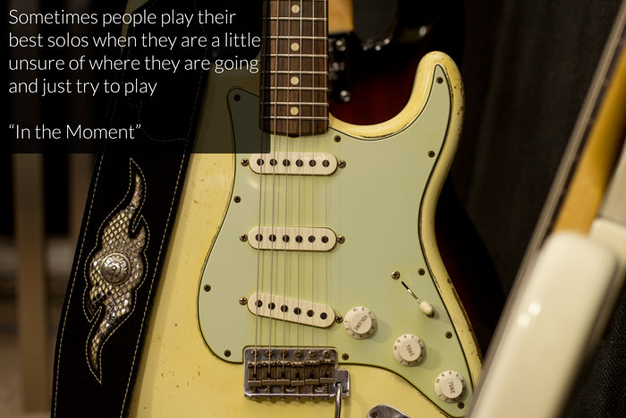 Fender-Strat-Guitar-Rut