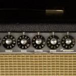 Vibrolux-SG-Tone
