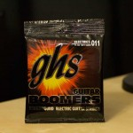 ghs-boomers-11