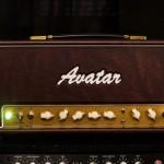 Avatar-45
