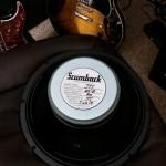 Scumback-J75