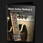 Blues-Guitar-Method-2-DVD