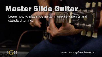 master-slide