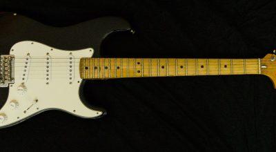 Fender 1979 Strat