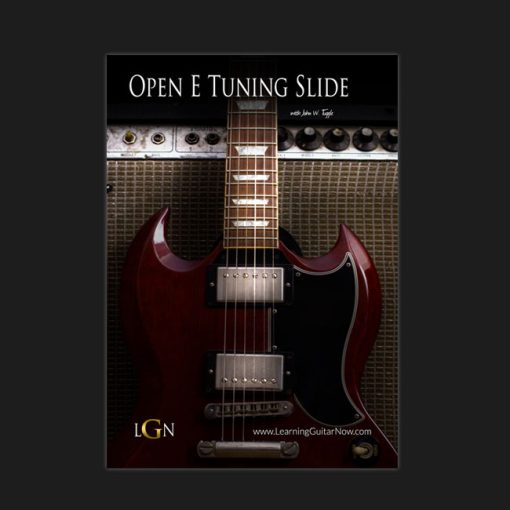 also Video 2376027 string Gauges Dobro Slide Guitar as well Slide Guitar Lessons Dvd Major Scale as well Blues Guitar Lesson Turnaround Lick moreover Slide Guitar Frequently Asked Questions. on slide guitar course open e tuning