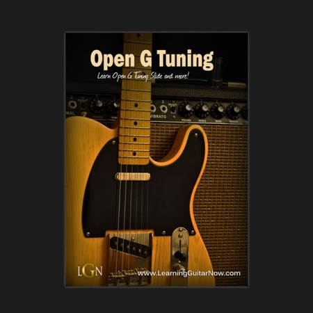 Open-G-Tuning-Course