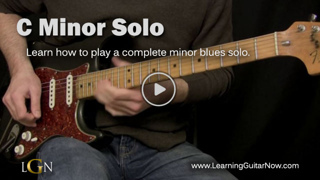 C-minor-solo-wide