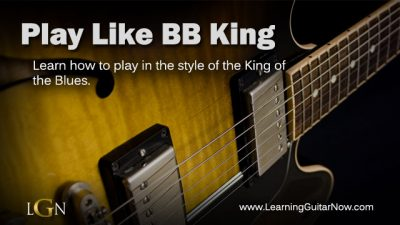 bb-king-wide