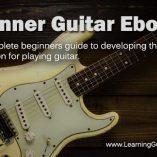beginner-ebook-wide
