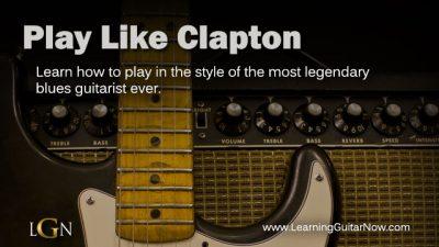 clapton-wide