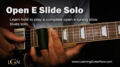 open-e-solo-wide