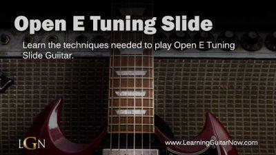 open-e-tuning-slide