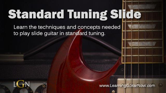 standard-slide-wide