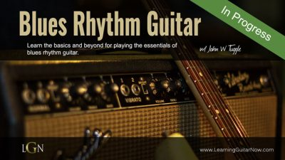 Blues-Rhythm-DVD-Start