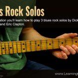 3-blues-rock-solos