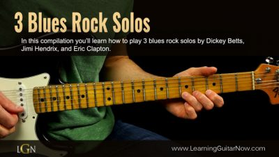 3-blues-rock-solos