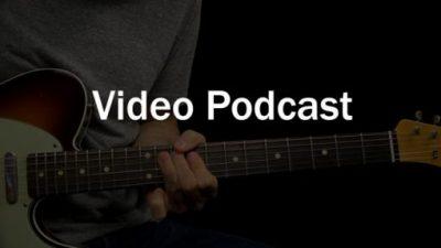 Santana Black Magic Woman Style Lesson - Podcast 124